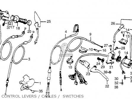 Wiring Diagrams 1964 Ford 500 on 1965 lincoln continental wiring diagrams