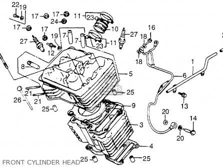 honda shadow 500 wiring diagram with 1983 Honda Valve Cover Gasket on Polaris 330 Wiring Diagram additionally F 86 Jet Engine as well Porsche Boxster Fuse Box moreover 2007 Honda Shadow 600 Vlx Wiring Diagram likewise Honda Magna 750 Carburetor Diagram.