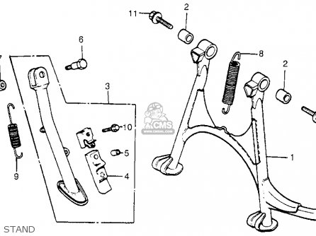 Kohler K Series Wiring Diagram Manual