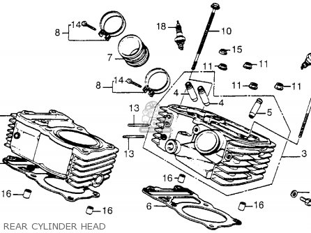 Fuel Filter Cross Reference in addition Honda Goldwing Valve Timing Diagram as well 84 Honda Shadow Fuel Pump furthermore Honda Pacific Coast Engine furthermore 1988 Honda Nx250 Wiring Diagram. on honda magna wiring diagram