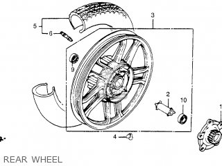 Wiring Diagram For John Deere 425 further 1509200 moreover 1509200 moreover Cub Cadet 3000 Series Engine Parts in addition Snapper Lawn Mower Parts Diagram. on wiring harness for craftsman riding mower