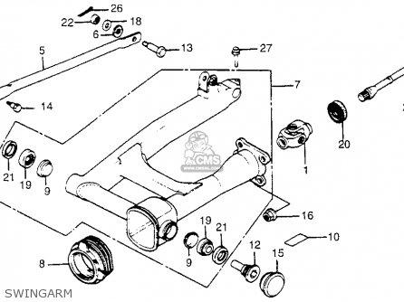 Honda Cb650 Nighthawk Wiring Diagram moreover Partslist in addition Honda Cx650c Custom Usa Reserve Tank as well Honda Cx500 Engine Schematics likewise 231524036551. on 1983 honda cx 500