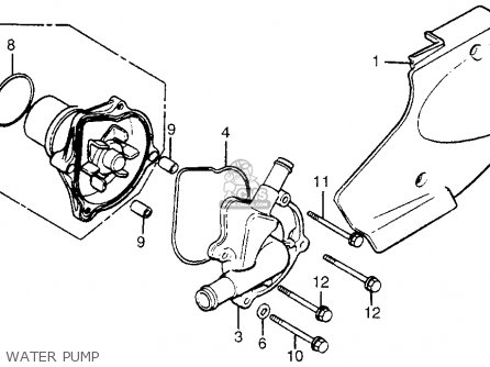 vt500c wiring diagram image 10