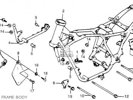vt500 wiring diagram wiring diagram and schematic vt500c wiring diagram honda shadow forums motorcycle forum