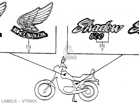 wiring diagram 1984 honda atc 250sx with 1984 Honda 200x Wiring Diagram on 1985 Honda 250sx Parts Diagram moreover Honda Big Red 200es Wiring Diagram further 1984 Honda 200x Wiring Diagram together with Honda Atc 250sx Wiring Diagrams moreover Honda 70 Atc Recoil Starter Parts Diagram.