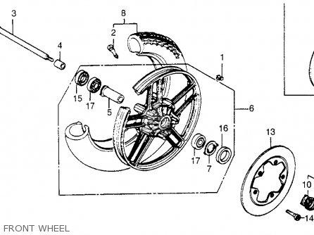 Partslist furthermore Motorcycle Engine Projects likewise Partslist further Honda Vt500c Shadow 500 1986 Usa Left Crankcase Cover Alternator besides Partslist. on 1986 honda vt500c