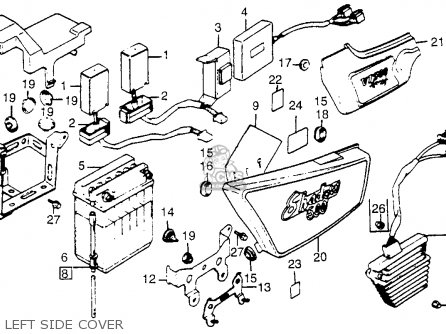 r6 wiring diagram how to use r handlebar switches r wiring Chrysler Ignition Switch Wiring Diagram r wiring diagram image wiring diagram 2009 r6 wiring diagram 2009 wiring diagrams on 2009 r6
