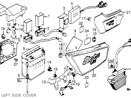 R6 Wiring Diagram Yamaha R Wiring Diagram Image Wiring Yamaha R Tail