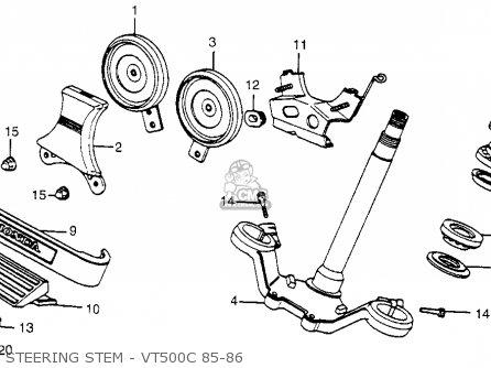 Isuzu Npr Wiring Diagram also Hoppy Headlight Aimer Parts besides 2000 Malibu Fuel Pump Diagram further 2002 Gmc Envoy Blow Motor Wire Diagram together with 70agx 06 Chrysler 300 5 7l Transmission Speed Sensor. on chevy wiring harness recall