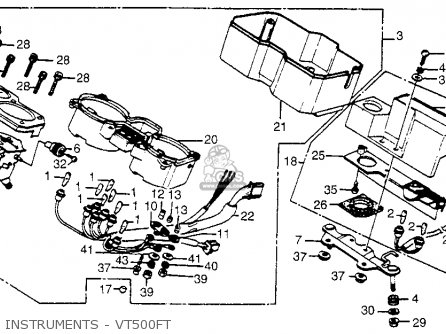 88 Ford Bronco Ignition Power Wiring Diagram moreover Wiring Diagram For 1989 Ford Sel likewise Chevy Venture Turn Signal Wiring Diagram moreover Ignition Switch Wiring Diagram 1988 Ford F150 besides 82 Corvette Fuse Box. on ignition switch wiring diagram 1988 ford f150