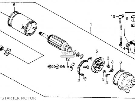 motorcycle wiring diagrams yamaha with 1983 Honda Shadow 500 Wiring Diagram on Norton Motorcycle Wiring Diagram further 1983 Honda Shadow 500 Wiring Diagram as well Parts For A 1975 Suzuki 250 as well 2009 Toyota Yaris Engine Diagram further Old Home Fuse Box Parts.
