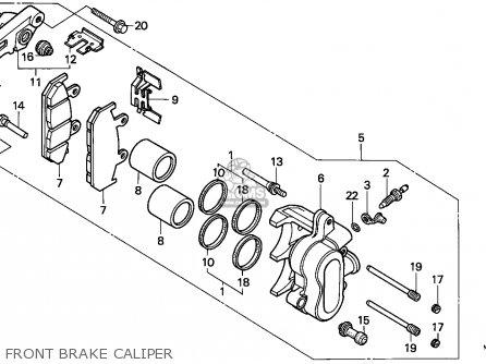 Harley Softail Diagram furthermore Honda Shadow Sabre 1100 Wiring Diagram besides Honda Shadow 750 Carburetor Diagram together with S2000 Fuel Filter likewise Kawasaki 360 Prairie Wiring Diagram. on honda vt 600 wiring diagram