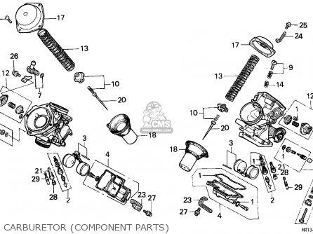 honda vt600c shadow 1993 england mkh parts list partsmanual partsfiche. Black Bedroom Furniture Sets. Home Design Ideas