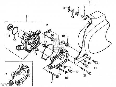 1976 Honda Goldwing Wiring Diagram further Bearingsseals further Honda Magna Wiring Diagram as well 85 Honda Rebel 250 Wiring Diagram moreover Honda Goldwing Wiring Diagram As Well 1200. on honda rebel engine diagram