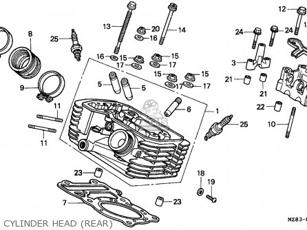 Fender Lead Ii Wiring Diagram in addition V8 Motorcycle Transmission besides B Pedal Schematics further 1986 Honda Shadow Vt1100 Fuse Box Location further Vt 750 Wiring Diagram. on wiring diagram honda vt 600