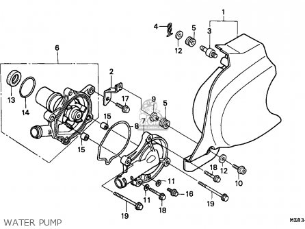 2009 Yamaha Rhino 450 Ignition Wiring Diagram besides Wiring Diagram Yamaha R1 2001 further Wiring Diagram Honda Vt 600 likewise Yamaha together with Cable Tv Switch Box. on wiring diagram yamaha r6 2006