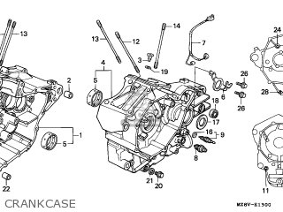 Mazda Protege Wiring Diagram additionally Ford E 450 Wiring Diagram A C moreover Mazda Atenza Engine Diagram further Dodge Avenger 2 4 Engine Diagram also Ford E 450 Wiring Diagram A C. on 74593 mazda 3 03 transmission no 2nd code
