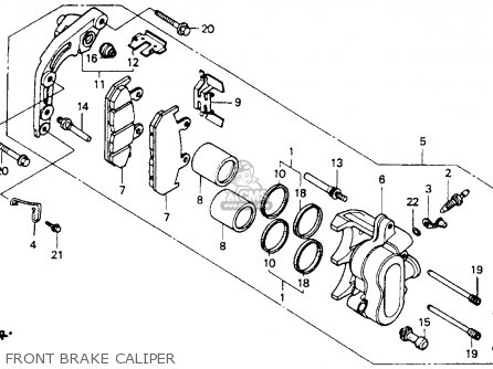wiring diagram for 1994 honda accord ex with Honda Xr500 Wiring Diagram on 2009 Civic Ex Engine Wire Harness moreover Honda Accord Engine Diagram Oil Pan besides Honda Xr500 Wiring Diagram likewise 2000 Honda Crv Wiring Diagram moreover 561542647275890571.
