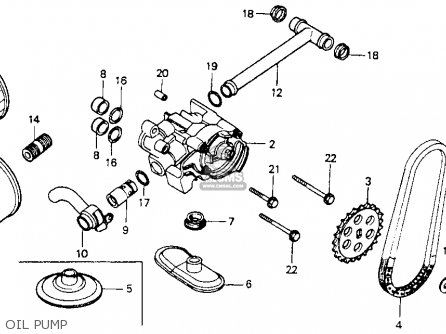 Honda Vt 600 Shadow Schematic Diagram together with Kia Sedona Bank 1 O2 Sensor Location likewise Ford Taurus Headlights also Subaru Outback Engine Model together with 2006 Dodge Ram Truck 3 7l Engine Diagram And Specification. on hyundai elantra gt wiring diagram