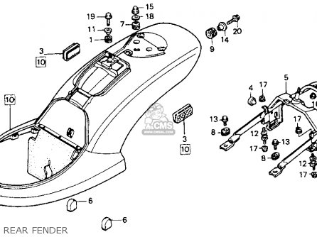 honda vt600c shadow vlx 1988 j usa california parts list partsmanual partsfiche. Black Bedroom Furniture Sets. Home Design Ideas