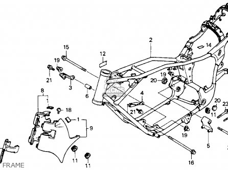 Honda Touring Car on electrical auto repair diagrams