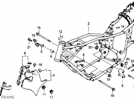 V Star 1100 Wiring Diagram likewise Bulgaria Motorcycle Rental Rent Honda likewise Kawasaki Vulcan 2004 750 Wiring Diagram also Suzuki J Engine as well 501518108477618651. on honda shadow wiring diagram
