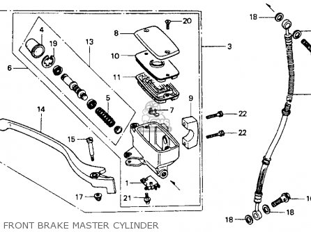 1965 Rambler Clic Wiring Diagram moreover 72 Plymouth Duster Parts further 1968 Amc Javelin Wiring Diagram additionally 1968 Jeepster Wiring Diagram also International 304 Engine Diagram. on amc amx wiring diagram