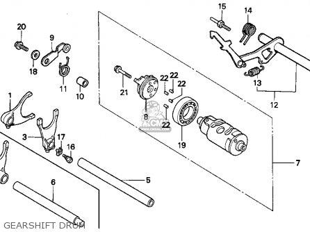 1978 Honda Nc50 Wiring Diagram also Wiring Diagram For 1983 Nighthawk 650 furthermore Panhead Engine Diagram also Chevy Tahoe Interior Fuse Box Diagram Diy Enthusiasts Wiring additionally Honda Cl360 Wiring Diagram. on honda xl175 parts