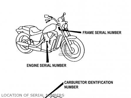 Bobber Wiring Diagram furthermore Wiring Diagrams Virago 750 Bobber also 700c 1984 Honda Shadow Wiring Diagram besides 1986 Honda Magna Parts Diagram as well 6 Wire Cdi Box Diagram. on wiring diagram honda vt 600