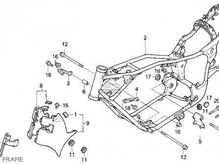 1984 honda shadow 750 wiring diagram with Honda Magna V30 Wiring Diagram on 81 Kz440 Wiring Diagram likewise Honda Shadow Vt 700 Engine Diagram also Wiring Diagram 1987 Honda Super Magna additionally Honda Shadow Carburetor besides Cb750 Wiring Diagram.