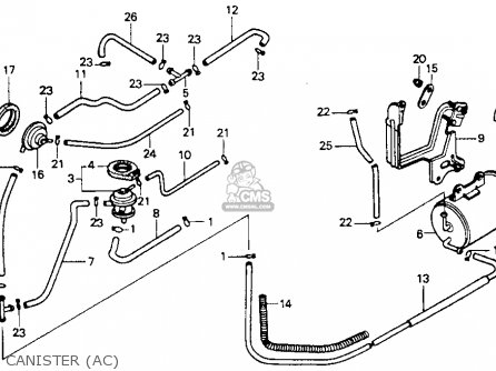 2003 honda shadow wiring diagram vt700 wiring