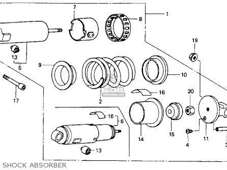 Wiring And Connectors Locations Of Honda Accord Air Conditioning System 94 07 in addition A60441tespeedsensorset furthermore Fuse Box Honda Crv 2013 together with Watch furthermore 2001 Honda Civic Radio Wiring Diagram. on 94 honda accord engine diagram
