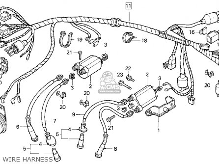 Honda Shadow Vt1100 Wiring Diagram And Electrical System Troubleshooting 85 95 as well Honda Shadow Wiring Diagrams moreover Honda Vt600cd Shadow Vlx Deluxe 1994 Usa Tools Schematic Partsfiche together with Honda Shadow Vlx 600 Battery Location likewise Dodge 3 7 Firing Order Diagram. on images wiring diagram 1999 honda shadow vlx 600