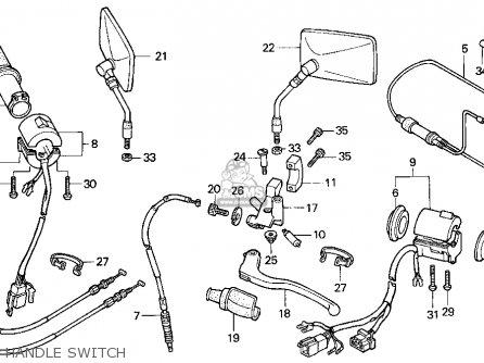 1998 honda shadow 600 wiring diagram wiring diagram online honda vt600cd shadow vlx deluxe 1998 w usa california parts lists 2005 honda shadow battery won t charge 1998 honda shadow 600 wiring diagram