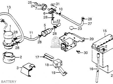new motorcycle wiring harness with Honda Shadow Vt700 Engine Diagram on Harley Davidson Window Decals For Cars besides Engine Honda Diagram 2006 Elettroubleshoot likewise Honda Cb350f Engine Diagram additionally Mazda Cx 9 Ecu Schematics And Diagram further Chopper Electrical Wiring Diagrams.