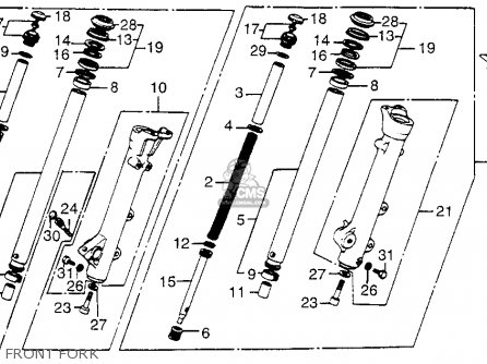 Kawasaki Kz1100 Wiring Diagram Shaft in addition 1978 Kz650 Wiring Diagram moreover Kawasaki Atv Diagram For 2002 Carburetor 650 additionally Kawasaki Kz900 Wiring Diagram furthermore Suzuki Ds80 Wiring Diagram. on kz1000 wiring diagram