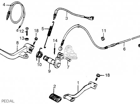 truck 7 pin plug wiring with 7 Wire Trailer Plug Wiring Diagram Abs on Hopkins 7 Pin Trailer Wiring Diagram further 4 Way Trailer Lights Wiring Diagram likewise Microphone Pinouts Wiring And Connection Diagram likewise 3 Pin Indicator Relay Wiring Diagram also Chevy Trailer Wiring Harness Diagram.