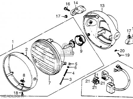 Mitsubishi Canter Wiring Diagram furthermore Pocket Bike Engine Transmission Schematic moreover Ford Focus St Racing Parts together with Harley Sdometer Wiring Diagram 2003 likewise 1966 Mercedes Wiring Diagram. on wiring harness evo 9