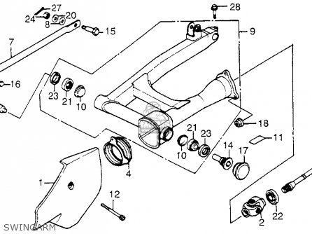 1996 Bmw Z3 Fuse Box Diagram on bmw 325xi fuse box diagram
