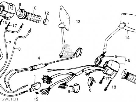 Honda Camshaft Position Sensor Location furthermore John Deere Radio Wiring Diagram as well Engine Wiring Harness 2003 Mercury Marauder in addition Ford Probe Alternator Wiring in addition 2000 Continental Fuse Box. on mercury sable wiring harness
