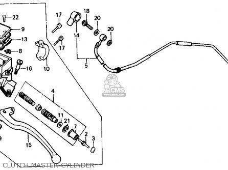honda vt700c shadow 1986 g usa california clutch master cylinder_mediumhu0242k724_adb2 1984 vt700c wiring diagram engine diagram and wiring diagram 1984 honda vt700c wiring diagram at bayanpartner.co
