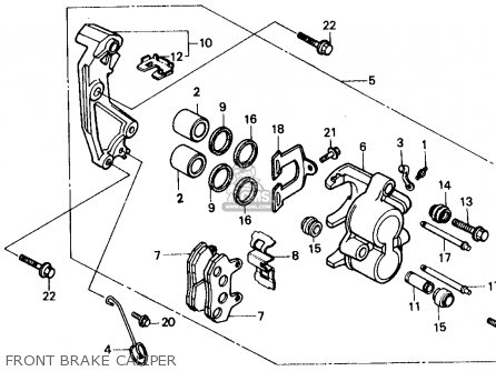 1987 honda shadow wiring diagram wiring diagrams 86 Honda Shadow 1100 1984 honda shadow 700 diagram 1984 get free image about honda shadow 1100 wiring diagram 1987 honda shadow vt700c wiring diagram
