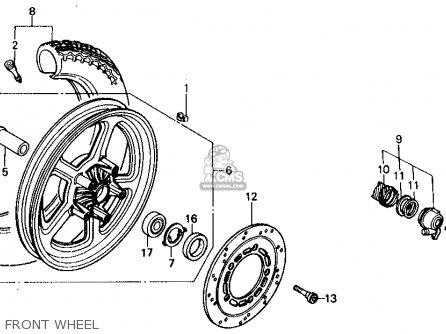 Harley Fuel Filter Kit