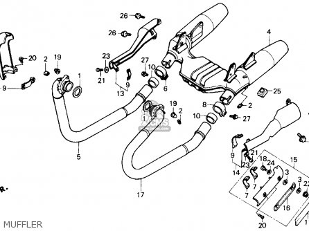 Honda Constructeur Honda Annees as well Chinese 150cc Atv Wiring Schematic in addition Yamaha 90cc Engine Diagram additionally Kymco Wiring Diagram likewise China Xingyue Scooter Wiring Diagram. on honda moped wiring diagram