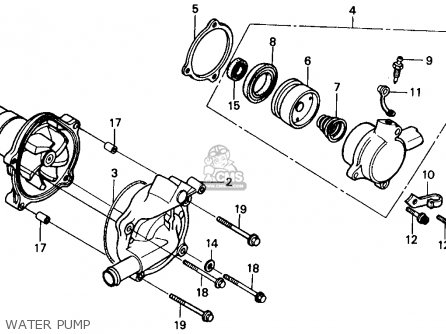 vt 700 wire diagram with Partslist on Vt750 Wiring Diagram together with Wiring Diagram Bmw 700 together with 1985 Honda Shadow Vt500 Wiring Diagram besides Honda Shadow Diagram How To Find The Brake Light Wire Honda Shadow Forums Shadow besides Wire Harness Tariff.