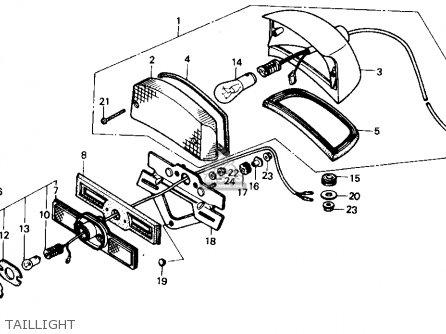 honda shadow vt700 wiring diagram with Partslist on 1984honavt700c Wiring Diagram together with Yamaha Kodiak 400 Wiring Harness Diagram also 1987 Honda Shadow Wiring Diagram further Vt700 Wiring Diagram likewise Wiring Diagrams For 750 Honda Shadow 2012.