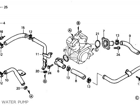 1983 dodge d150 engine wiring diagram with 91 Plymouth Acclaim Fuse Box Diagram on 1984 Dodge Ramcharger Wiring Diagram furthermore 160851188406 likewise Dodge D150 Carburetor in addition Nissan Pathfinder Body Parts Diagram likewise Cb450 Wiring Diagram.