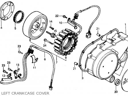 honda vt700c shadow 1986 usa left crankcase cover_mediumhu0242k78_9d0a honda foreman 450 es parts honda find image about wiring diagram,Wiring Diagram Honda Recon 250 2003