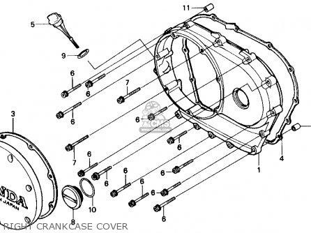 Honda Mopeds 50cc Wiring Diagram further Honda Moped Engine Schematics furthermore Honda Cm400a Wiring Diagram together with 1982 Honda Nc50 Wiring Diagram likewise 1981 Yamaha 450 Wiring Diagram. on wiring diagram for 1980 honda express
