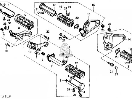 2005 Honda Shadow Wiring Diagram likewise Wiring Diagram For Inter together with Ford Ranger Ke Wiring likewise 185828 Can I Conect My Pc To This in addition  on vt stereo wiring diagram